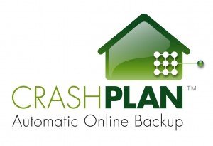 Backup Solution for Teachers CrashPlan
