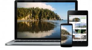 Backup Solution #2 Google Drive