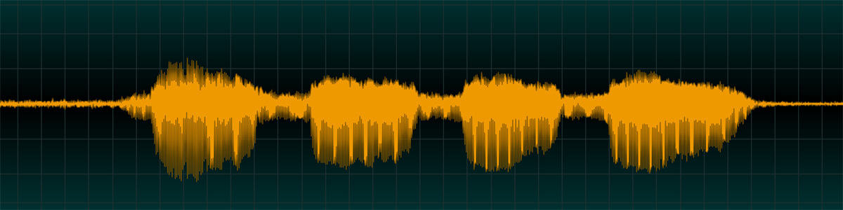 Record-Audio-for-IB-Feature