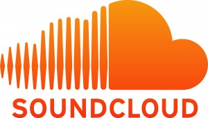 Share Audio Recordings on SoundCloud