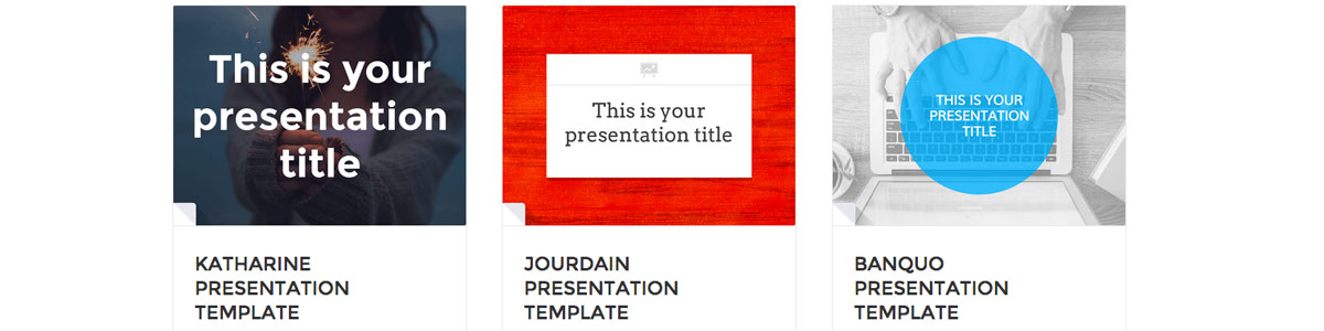 Templates-for-Google-Slides-Feature