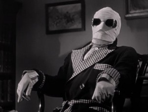 Create Your Avatar: Don't Be the Invisible Man Online